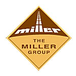 The Miller Group Inc company
